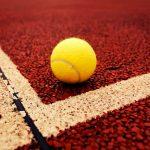 テニス初心者がまず行うべき練習1~キャッチボール~