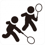 "How to use ""DecidePair : For doubles such as tennis, badminton"""