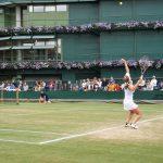 3分で読める!観戦に必要な最低限のテニスルール!